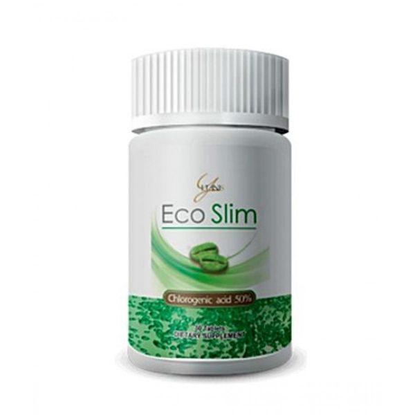 Eco Slim in Pakistan